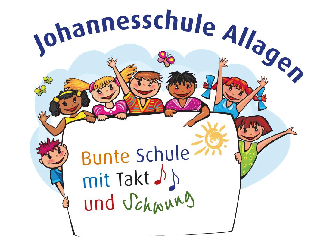 Johannes-Grundschule Allagen