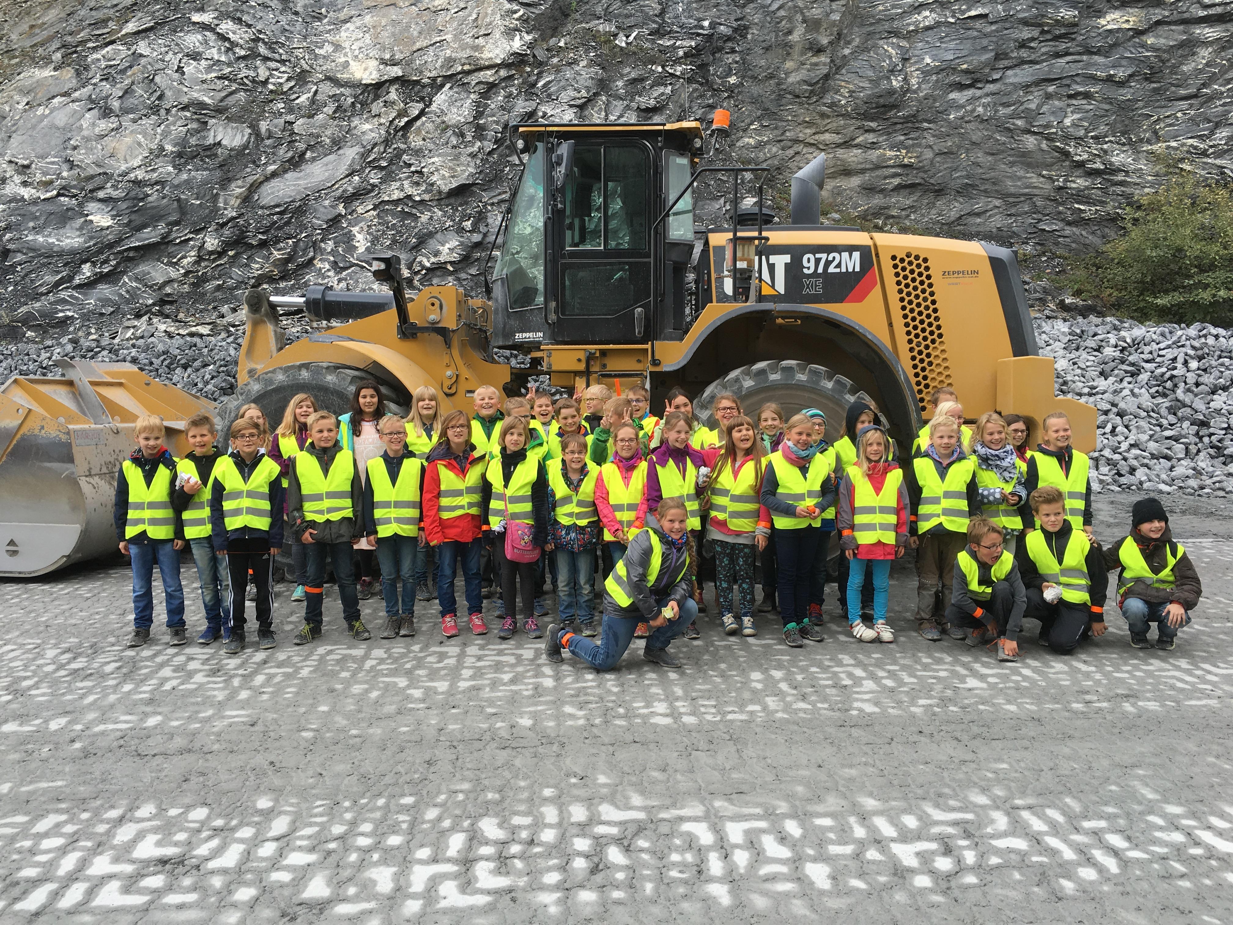 2016-10-04_johannesschule_allagen_klasse-4